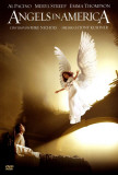 Angels in America - German Style Photo