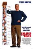 Cheaper by the Dozen Photo