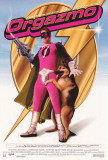 Orgazmo Posters