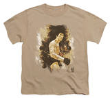 Youth: Bruce Lee-Intensity Shirt