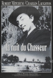 The Night of the Hunter - French Style Affiches