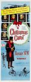 A Christmas Carol Posters