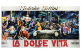 La Dolce Vita Photo
