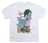Youth: Bruce Lee-A Little Bruce T-Shirt