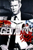 The Getaway Photographie