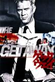 The Getaway Photo