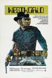 ウエストワールド(1973年) 高品質プリント