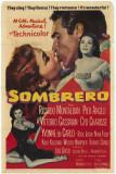 Sombrero Photo