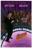 The Glenn Miller Story Posters