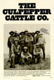 Culpepper Cattle Company Photo