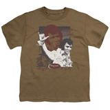 Youth: Elvis-Aloha Hang Loose T-Shirt