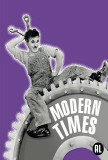 Les Temps modernes Posters