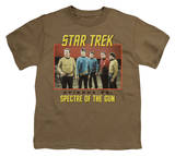 Youth: Star Trek Original-Episode 56 Shirts
