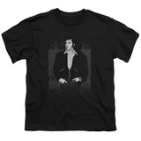 Youth: Elvis-Just Cool T-shirts