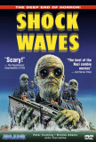 Shock Waves Prints