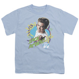 Youth: Saved By The Bell-Zack Attack T-Shirt