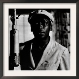 Miles Davis - The Musings of Miles Prints