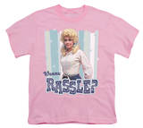 Youth: Beverly Hillbillies - Wanna Rassle Shirts