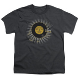Youth: Sun Records-Established T-Shirt