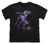 Youth: Farscape - Chiana Camisetas