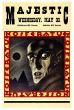 Nosferatu, a Symphony of Horror Prints