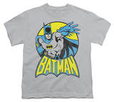 Youth: DC-Batman Shirts