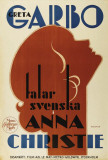 Anna Christie - Swedish Style Photo