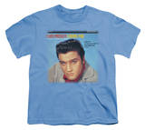 Youth: Elvis-Loving You Soundtrack T-shirts