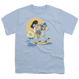 Youth: Elvis-Yip e T-Shirt