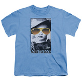 Youth: Elvis - Born To Rock Shirt