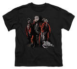 Youth: Dark Crystal-Skeksis Shirt