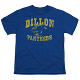 Youth: Friday Night Lights - Dillion Panthers T-shirts