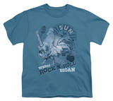 Youth: Sun Records-Where Rock Began T Shirts