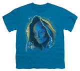 Youth: Farscape - Solar Flare Shirts