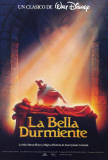 Sleeping Beauty Posters
