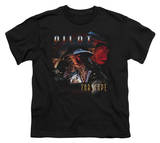 Youth: Farscape - Pilot T-shirts