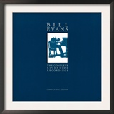 Bill Evans - The Complete Riverside Recordings Print