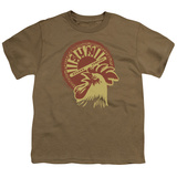 Youth: Sun Records-Good Morning T-Shirt