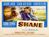 Shane Photo