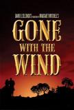 Autant en emporte le vent Affiches
