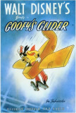 Goofy&#39;s Glider Prints