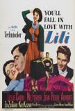 Lili Print