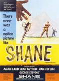 Shane Plakáty