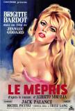 Le Mepris Prints