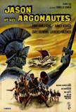 Jason et les Argonautes|Jason and the Argonauts Posters