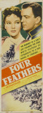 The Four Feathers Photo