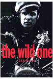 The Wild One - German Style Prints