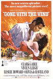 Gone With The Wind Photo