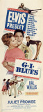 G.I. Blues Photo