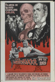The Undertaker and His Pals Prints